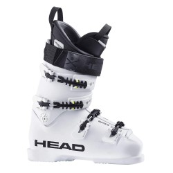 HEAD RAPTOR 120S RS WHITE...