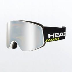 Μάσκες σκι HEAD Horizon...