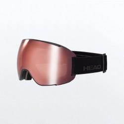 Μάσκες Σκι HEAD Magnify TVT...