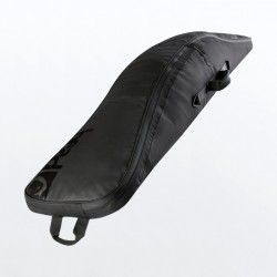 Θήκη HEAD Snowboard + Backpack (2021), 374590