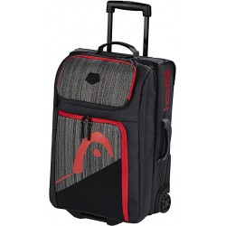 HEAD Learjet Travelbag
