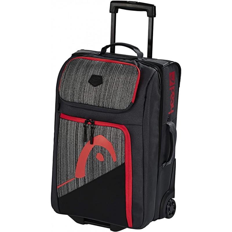 HEAD Learjet Travelbag, 374438