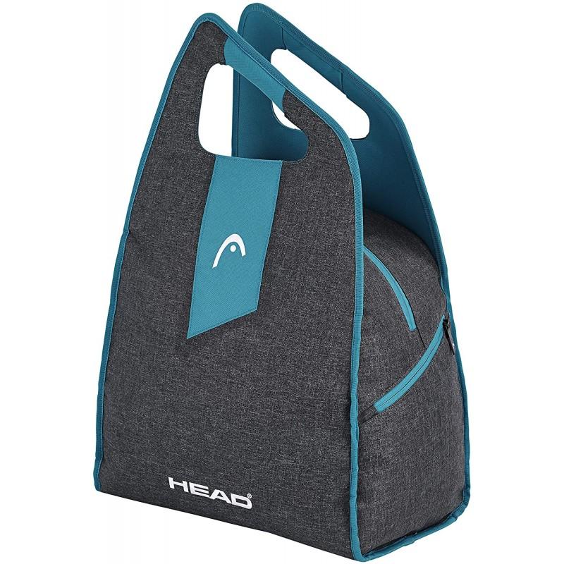 HEAD Women Boot Bag, 383178