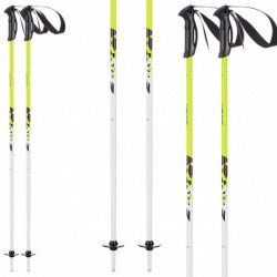 HEAD ski poles Monster Jr
