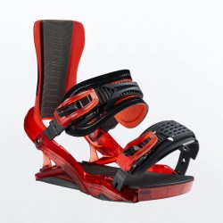 HEAD Snowboard δέστρα FX...