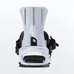 HEAD Snowboard Δέστρα NX FOUR white/black (2021), 340510