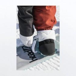 HEAD Snowboard Δέστρα NX FAY I laguna (2021), 341730