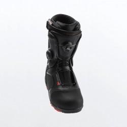 Μπότα Snowboard HEAD FOUR BOA FOCUS (2021), 350310