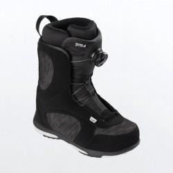 Μπότα Snowboard HEAD Zora...