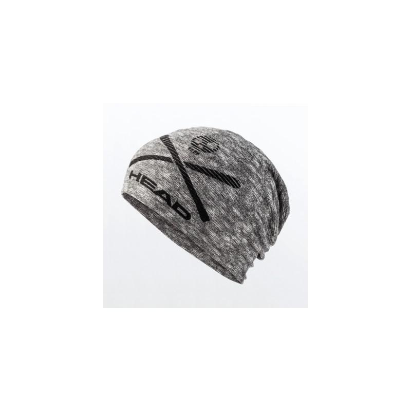 HEAD Race σκουφί, 828020