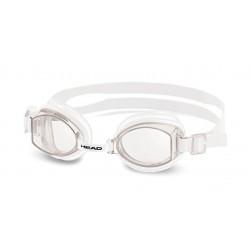 Γυαλιά κολύμβησης HEAD