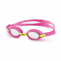Παιδικά γυαλιά κολύμβησης ροζ HEAD, 451018