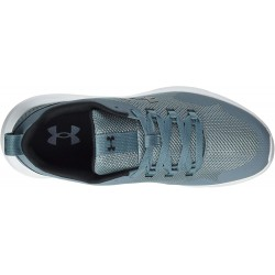 Under Armour  UA Essential, 3022954-401