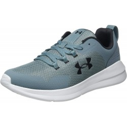 Under Armour  UA Essential