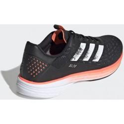 Adidas SL20, EG1144