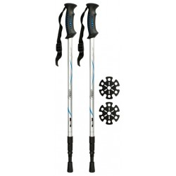 Hiking Cane Adjustable...