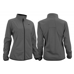 Softshell Jacket Fitted  Women
