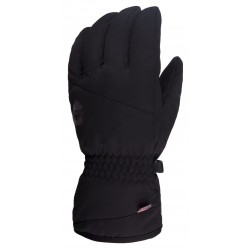 Women's Ski Gloves ESKA...
