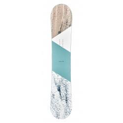HEAD Snowboard PRIDE (2021)