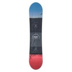 HEAD Snowboard ROWDY (2021)