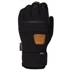 Ανδρικά Γάντια Σκι ESKA ICE...