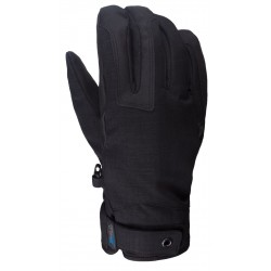 Ski Gloves ESKA DJ SHIELD...