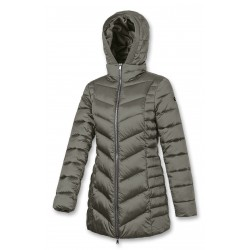 Over Coat Women's Astrolabio