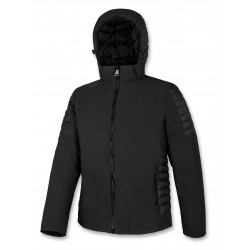 PADDED JACKET MEN'S...