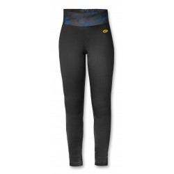 SPORT TROUSERS BLACK...