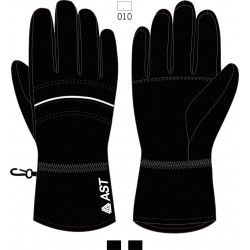 PAIR OF GLOVES WOMEN'S...