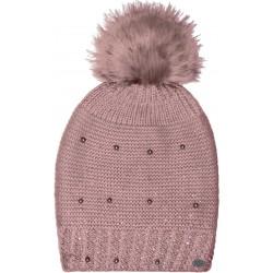 CAP WOMEN'S PINK ASTROLABIO