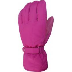 Women's Ski Gloves ESKA FAY...