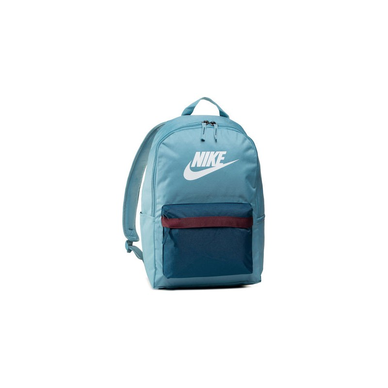 Nike Heritage 2.0 light blue, BA5879-424