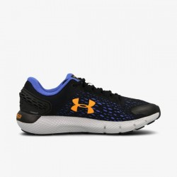 Under Armour  UA GS Charged...