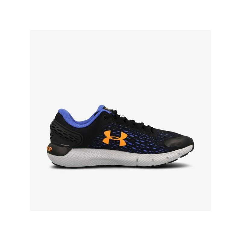 Under Armour  UA GS Charged Rogue 2 Αθλητικά Παπούτσια, 3022868-005