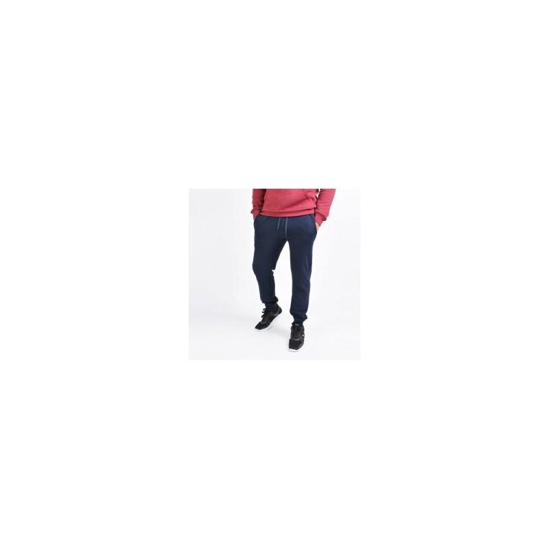 Ανδρικό Παντελόνι φούτερ μπλε TARGET, 74093-09