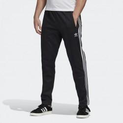 Adidas Originals Adicolor BB