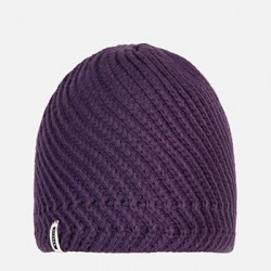 Brekka Eagle Point Beanie...