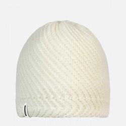 CAP BREKKA EAGLE POINT WHITE