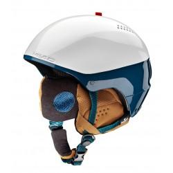 HELMET HEAD STIVOT AIR PETORL