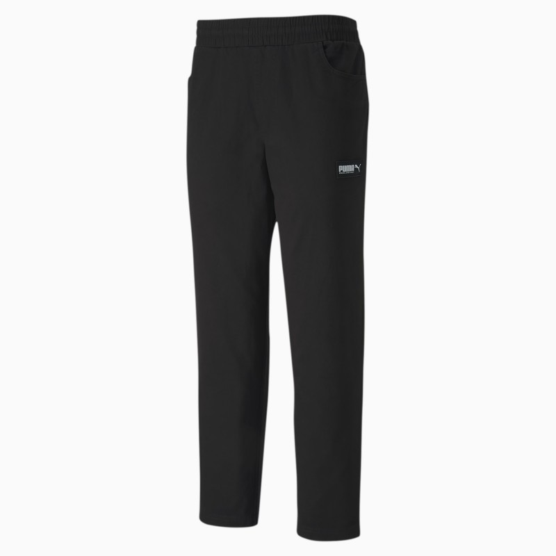 Puma FUSION Men's Sweatpants, 581331-01