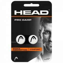Αντικραδασμικό HEAD PRO...