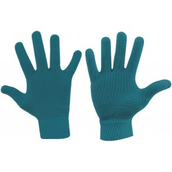 GLOVES KNITTED ANTI SKID...