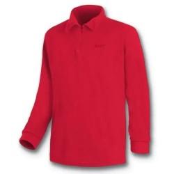 Ανδρική μπλουζα κόκκινη...