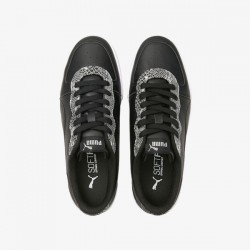 Puma Skye Untamed Black, 368882-01