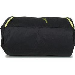 Puma Essentials Barrel, 077366-07