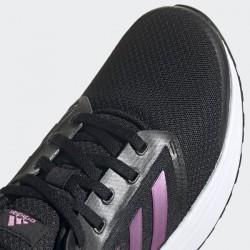 Adidas Galaxy 2, FY6743