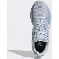 Adidad Runfalcon 2.0 Halo Blue/Cloud White/Dash Grey, FY5947