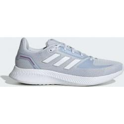 Adidas Runfalcon 2.0 Halo...