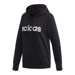 Adidas Γυναικείο φούτερ